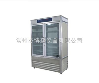 SPX-1000大容量智能生化培养箱