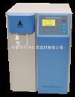KMW-5除热源型超纯水器