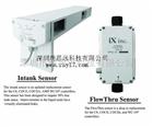 C6流通式sensor