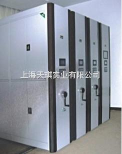 密集式底图柜¥密集式底图柜价格¥密集式底图柜订做