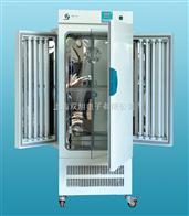 GZP-250SGZP-250程控光照培养箱