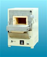 SXL1304SXL-1304 程控式箱式电阻炉