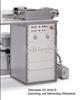 DIL 805热膨胀仪 DIL 805 A/D