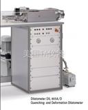 DIL 805熱膨脹儀 DIL 805 A/D