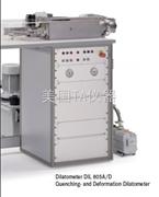 热膨胀仪 DIL 805 A/D