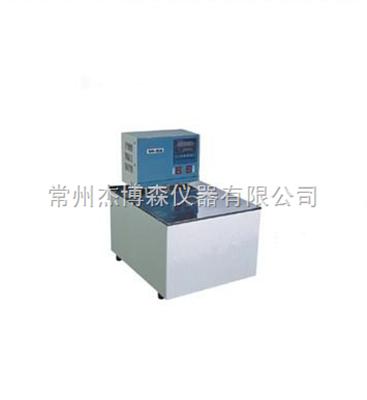GH-30高精度恒温水槽