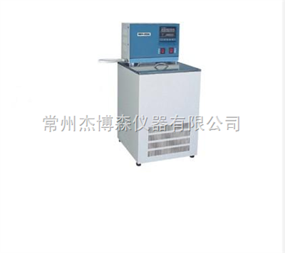 GDH-3506C高精度低温恒温槽