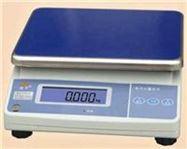 3kg-30kg桌式计重电子称