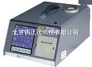 汽柴两用汽车尾气检测仪FGA-4100A