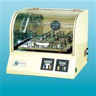 THZ-320-THZ-320台式恒温振荡器