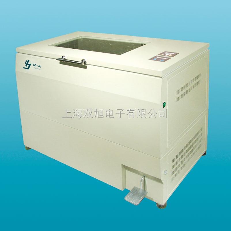 THZ-412台式恒温振荡器