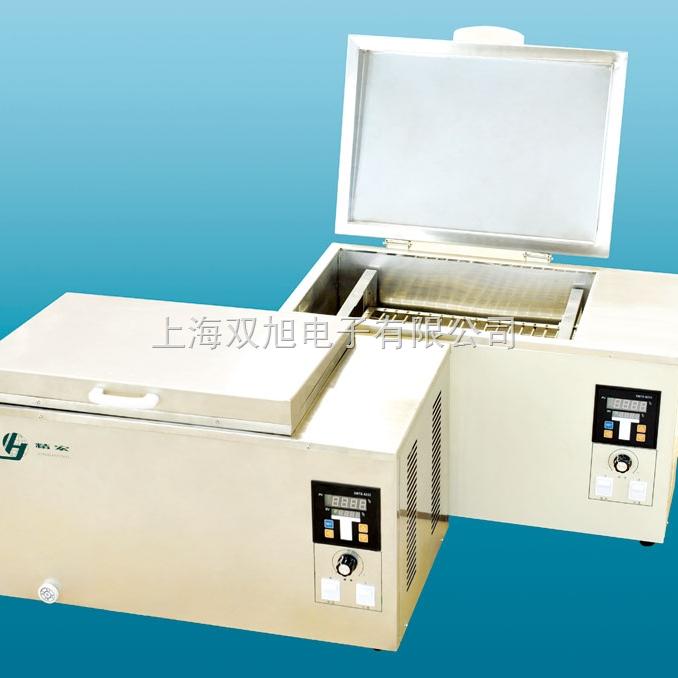 DKU-20电热恒温油槽