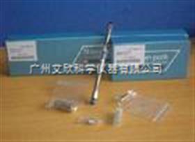 岛津Shim-pack VP-ODS/228-34937-92