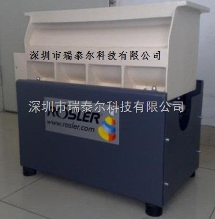 耐磨试验机-北京震动耐磨试验机