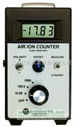 负离子检测仪|AIC-1000|空气负离子检测仪