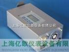 日本负离子测量仪|COM-3200PRO|空气负离子检测仪