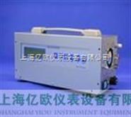 日本COM-3600 综合高机能空气离子测试仪 空气负离子测量仪