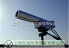 负离子检测仪|负离子浓度检测仪|COM-3400