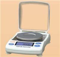 10g-100g精密微量电子分析天平
