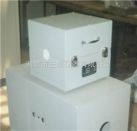 SK-2-10K卧式开启式管式电阻炉