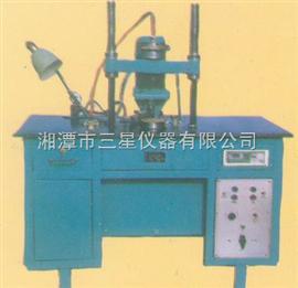 ZR真空热压铸机