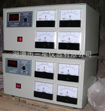 DK温度控制器