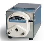 BT102S小流量调速型蠕动泵