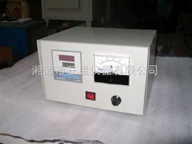 DK温控器