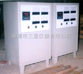 DK温度控制柜