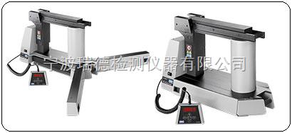TIH220M/LVTIH220M/LV轴承加热器 SKF感应轴承加热器