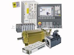 siemens数控操作面板维修,西门子6FC5203-0AF22-0AA2操作面板维修
