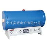 SK2-4-10管式實驗爐