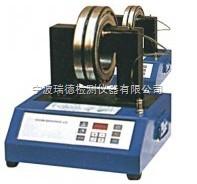 YB-200DTGYB-200DTG轴承加热器价格