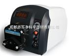 BT601S四川调速型蠕动泵