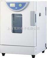 BPH-92BPH9272电热恒温培养箱