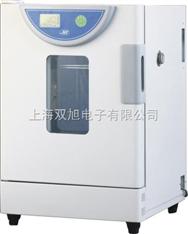 BPH-9272精密恒溫培養箱