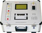 氧化锌避雷器带电测试仪