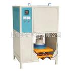 实验室高温坩埚电炉