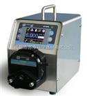 BT300L四川流量型蠕动泵