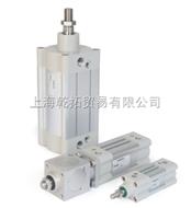 Numatics氣缸系列452規范包括: Numatics氣缸