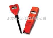 HI98103 食品酸度计(带校准试剂)