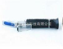 ZYD-JCY 便攜式甲醇速測儀
