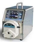 BT600L流量控制型蠕动泵