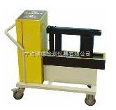 ZJY-30ZJY30轴承加热器Z低价