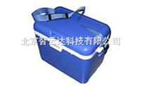 RL-12AC 检测试剂存放冰箱