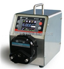 BT300F成都分配型蠕动泵