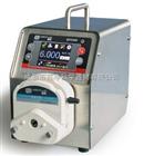 BT600F四川分配型蠕动泵