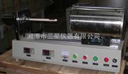 GWP卧式高温膨胀仪