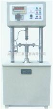 GTM-工程陶瓷弹性模量测试仪