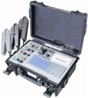 KT-Ⅱ多功能三相電能表現場校驗儀
